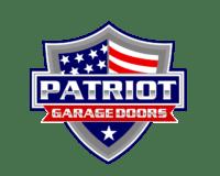Patriot Garage Doors of Kentucky